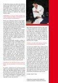 Aikido-Progresso (BR) - Page 4
