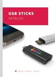 usb-stick-catalog-de