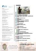 Revista Nossos Passos Março - Page 3