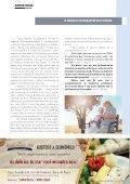 Revista Nossos Passos Março - Page 5