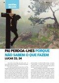 Revista Nossos Passos Março - Page 6
