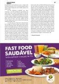 Revista Nossos Passos Março - Page 7