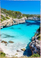 Die schönsten Strände Mallorcas - Seite 3