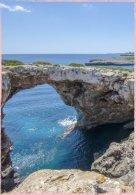 Die schönsten Strände Mallorcas - Seite 7