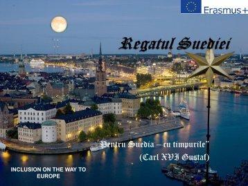 Regatul-Suediei bbbb