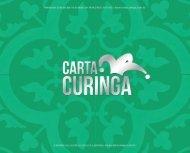 Carta Curinga Petrópolis 03ª Ed