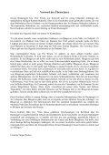 Ramanagiri_Ich segelte an einen fernen Ort_Worte und Briefe - Page 5