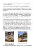 Ramanagiri_Ich segelte an einen fernen Ort_Worte und Briefe - Page 7