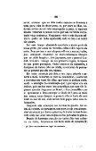 Livro - KNIVET, Antonio. 1878. Notavel viagem que, no anno de 1591 e seguintes, fez Antonio Knivet, da Inglaterra ao mar do sul, em companhia de Thomas Candish - Page 6
