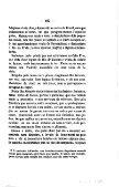 Livro - KNIVET, Antonio. 1878. Notavel viagem que, no anno de 1591 e seguintes, fez Antonio Knivet, da Inglaterra ao mar do sul, em companhia de Thomas Candish - Page 7