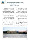 CLUBE URCA Edição 1 - Page 6