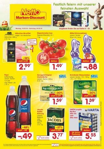 netto-marken-discount-prospekt kw12