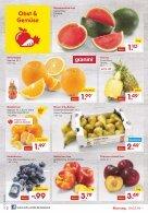 netto-marken-discount-prospekt kw12 - Page 2