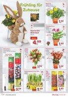 netto-marken-discount-prospekt kw12 - Page 4