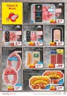 netto-marken-discount-prospekt kw12 - Page 5