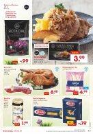 netto-marken-discount-prospekt kw12 - Page 7