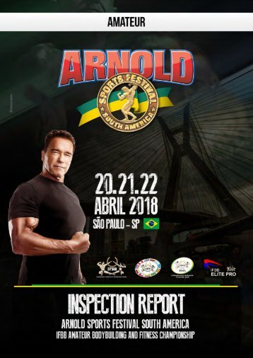 inspection-report-arnold-classic-south-americaamateurportuguese_