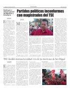 Edición 17 de marzo de 2018 - Page 4