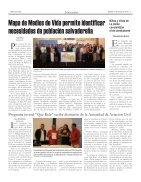 Edición 17 de marzo de 2018 - Page 7