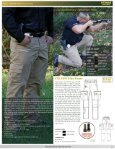 Cougar Tactical Catalog - Page 7