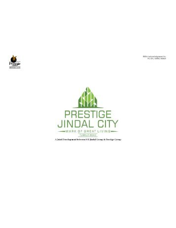 httpwww.prestigejindal.in