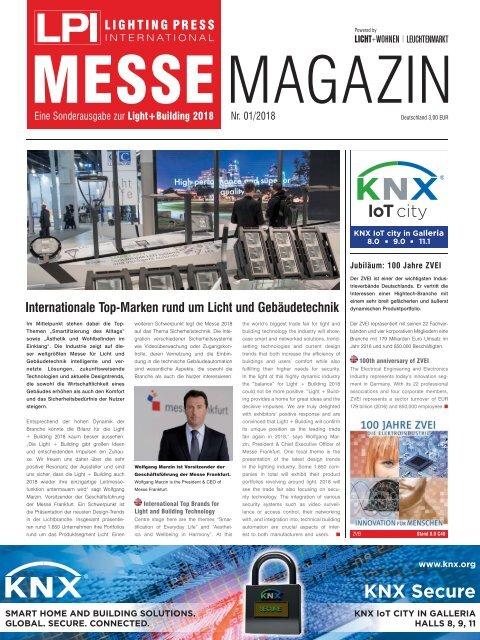 LPI MesseMagazin