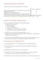 FFW Jahresbericht 2017 - Page 6