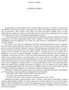 Terra Sonambula - Mia Couto - Page 7