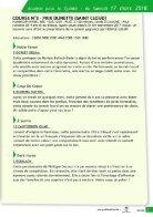 PMU 17.03.18 - Page 3