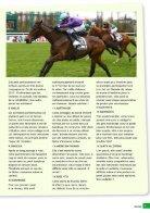 PMU 17.03.18 - Page 5