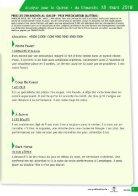 PMU 17.03.18 - Page 7
