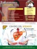 Revista Vida Saludable - 8va Edición - Page 2