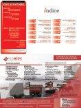 Revista Vida Saludable - 8va Edición - Page 4