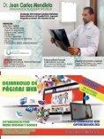 Revista Vida Saludable - 8va Edición - Page 5