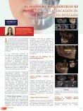 Revista Vida Saludable - 8va Edición - Page 6