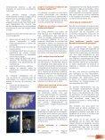 Revista Vida Saludable - 8va Edición - Page 7