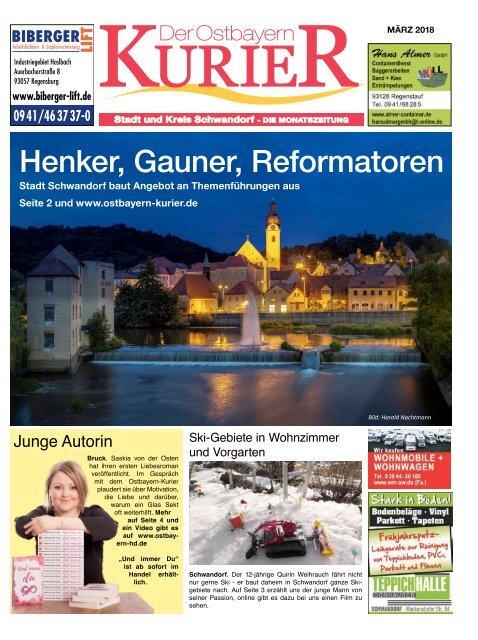 Ostbayern-Kurier_März-2018_NORD