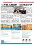 Ostbayern-Kurier_März-2018_NORD - Seite 2