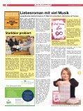 Ostbayern-Kurier_März-2018_NORD - Seite 4