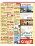 Ostbayern-Kurier_März-2018_NORD - Seite 7