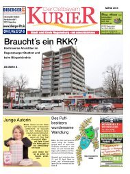 Ostbayern-Kurier_März-2018_SÜD