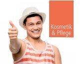 Kosmetik & Pflege - Imagetools 2018