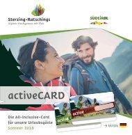 activeCARD_Prospekt_145x148_2018_DE_web