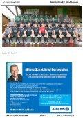 Stadionheft SG-KICKER-AKTUELL-Ausgabe-33 18.03.2019  - Page 7