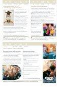 BANGERANG Kindergeburtstage 2018 - Page 3