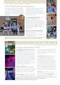 BANGERANG Kindergeburtstage 2018 - Page 4