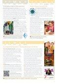 BANGERANG Kindergeburtstage 2018 - Page 7