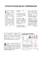 travail final - Page 4