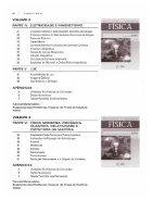 Volume 2 pdf portugues tipler