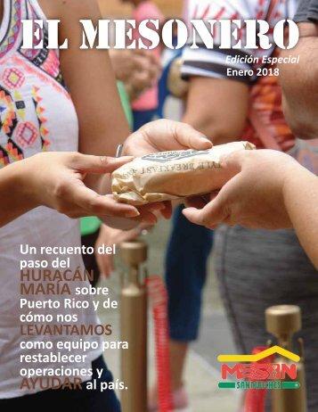 El-Mesonero-Edicion-Especial-2018